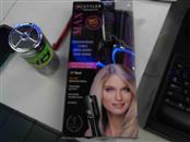 IN STYLER Hair Care/Styling INSTYLER IQ PROIS1000